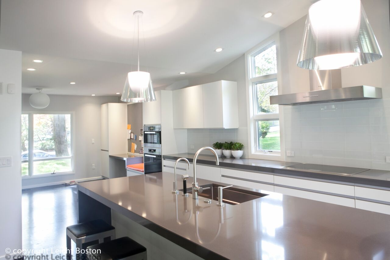 8 Beautiful Functional Kitchen Island Ideas Divine Design Build