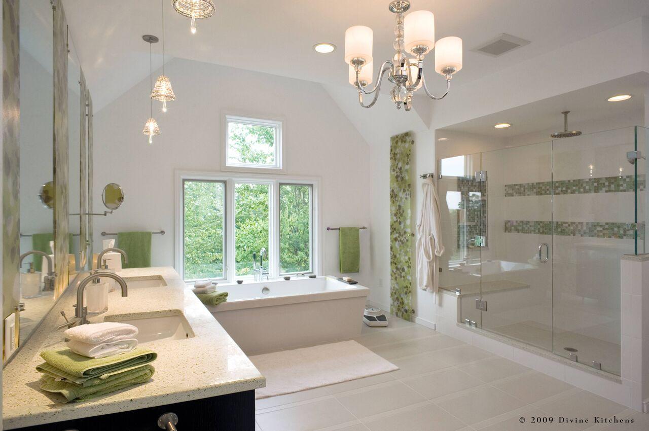 bathroom renovation cost 1