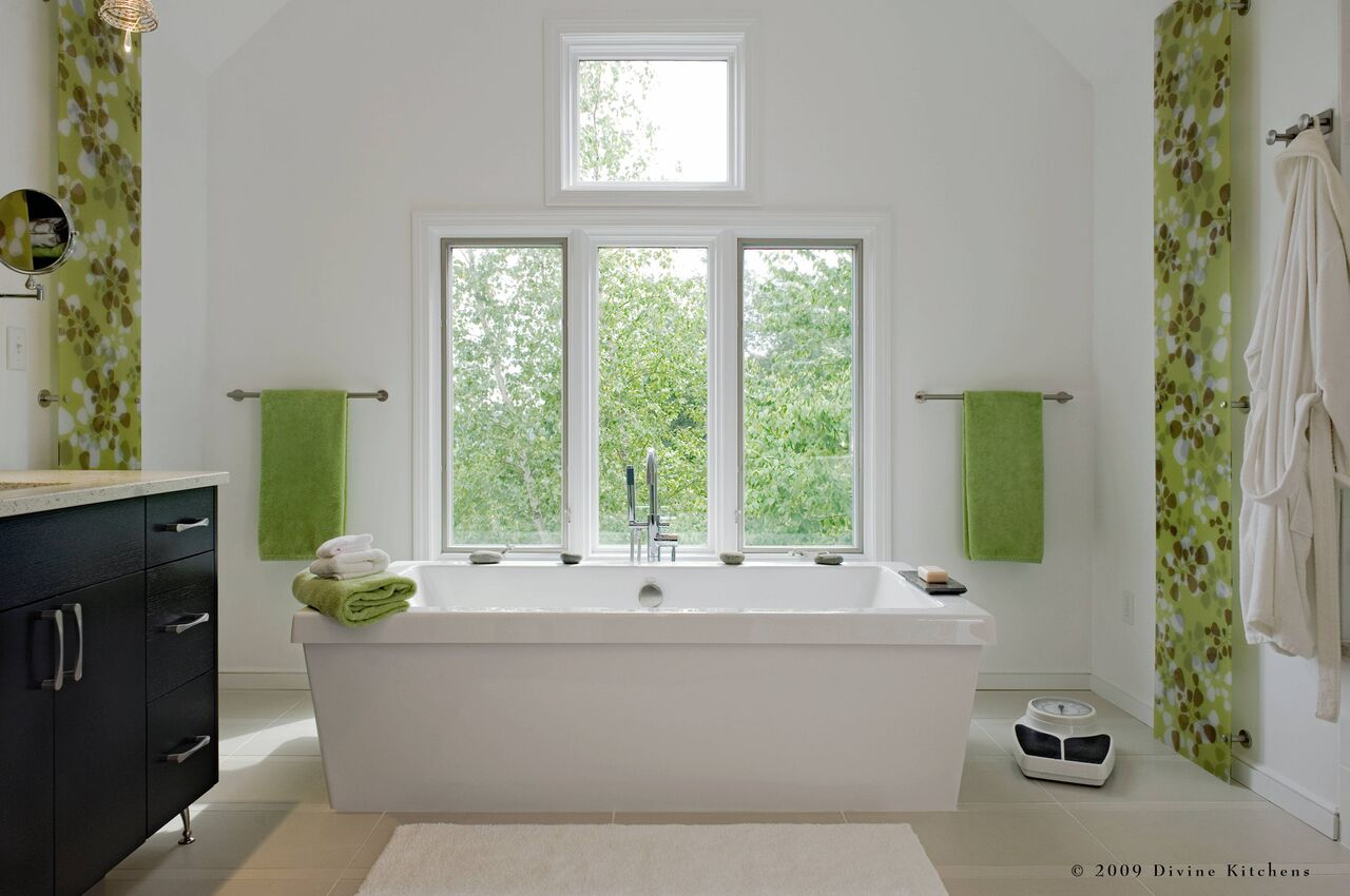 bathroom renovation cost 2