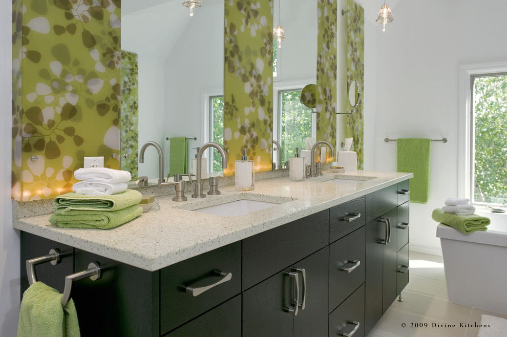contemporary-bathroom 2