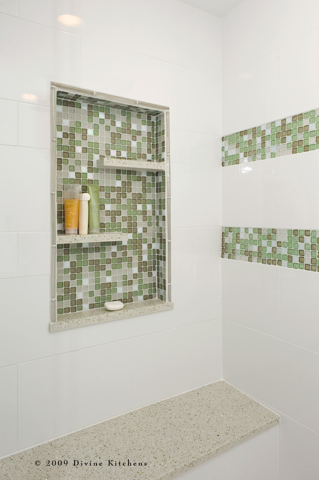 9 Most-Liked Bathroom Design Ideas on Houzz — Divine Design+Build