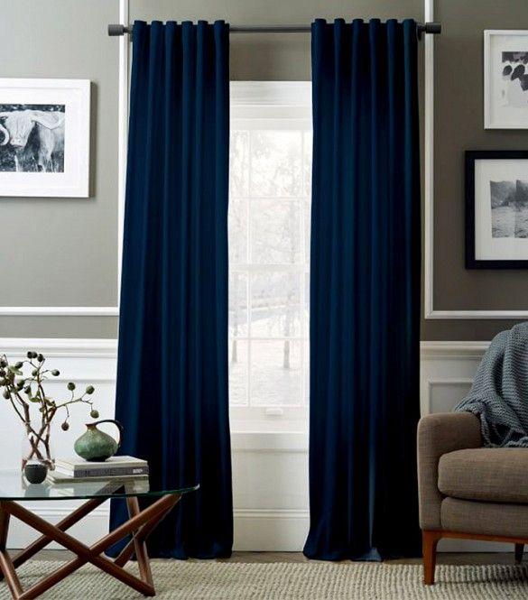 Cool-Weather Classic: Velvet Decor — Divine Design+Build