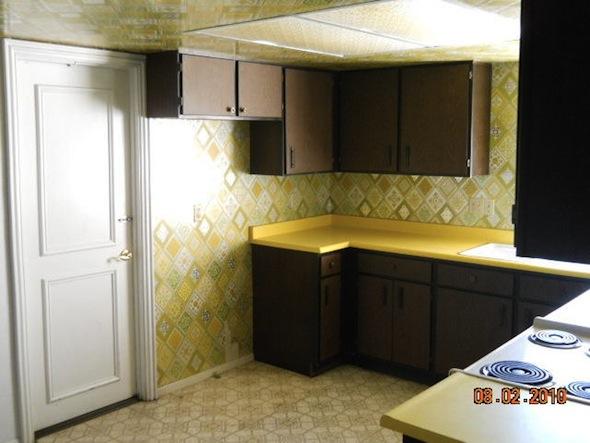 ugly kitchen design trends - aol.com