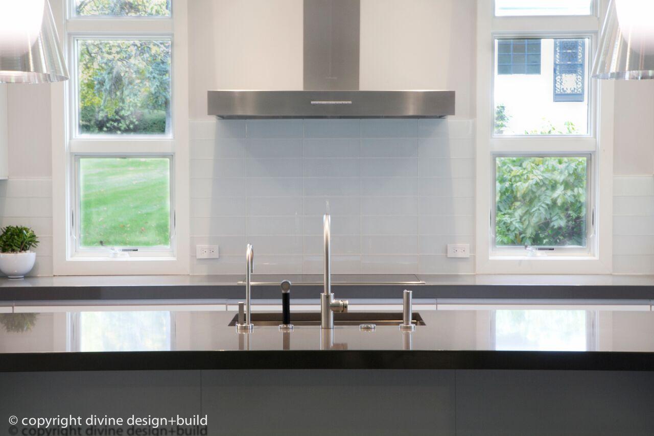 2-minimalist kitchen design 2
