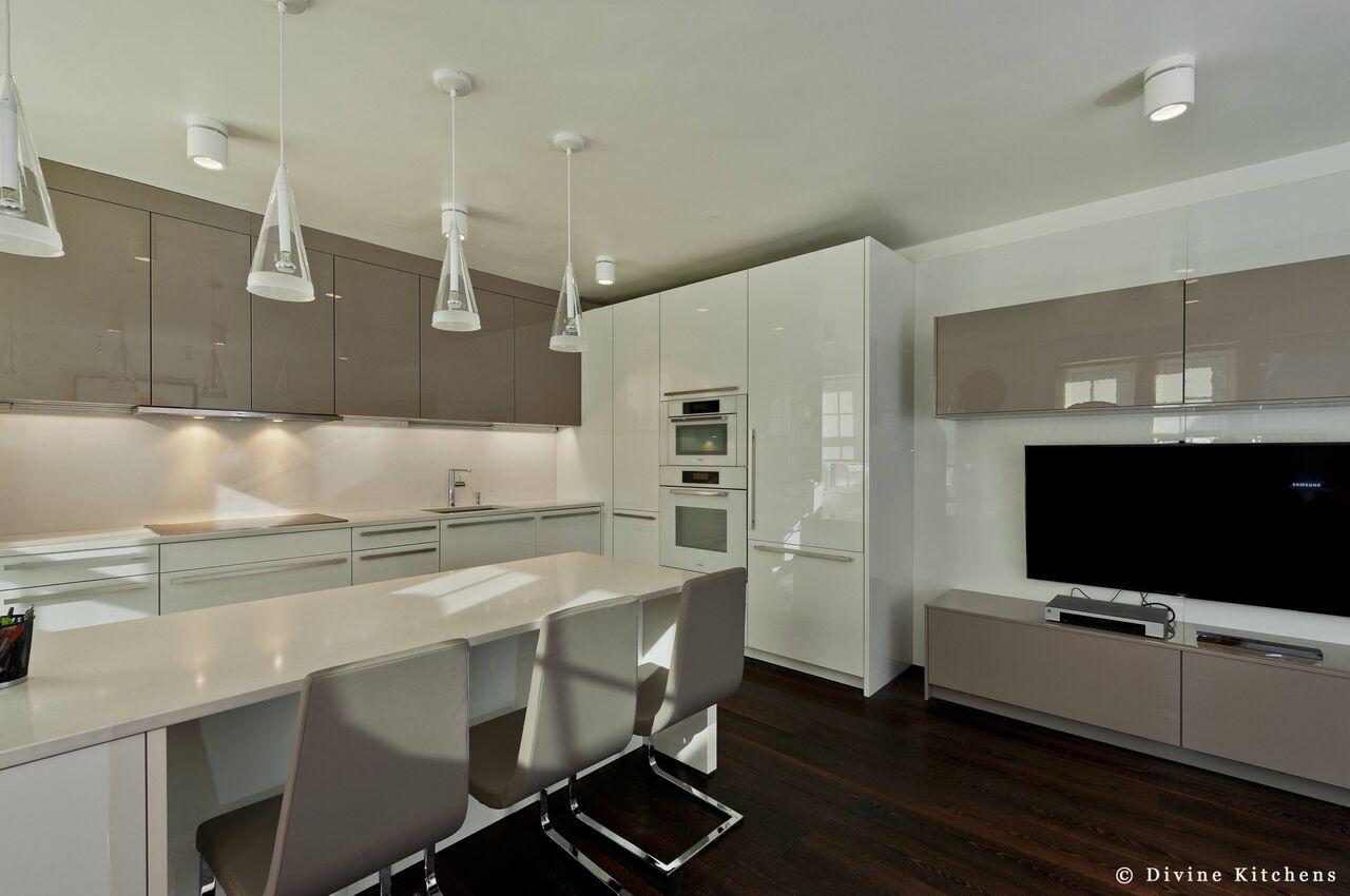 3-minimalist kitchen design