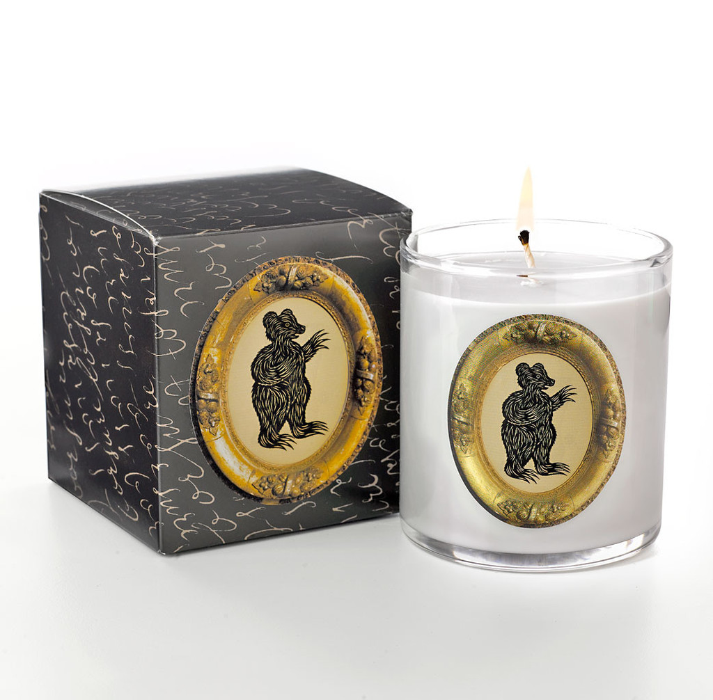 patch nyc candle