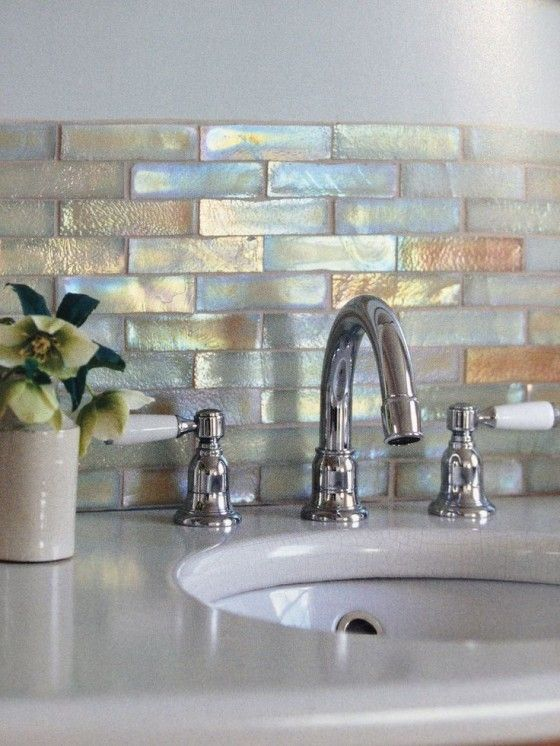 5- bathroom tile - interior junkie