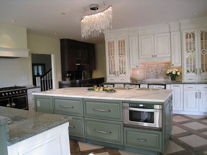 hampshire cabinetry -2