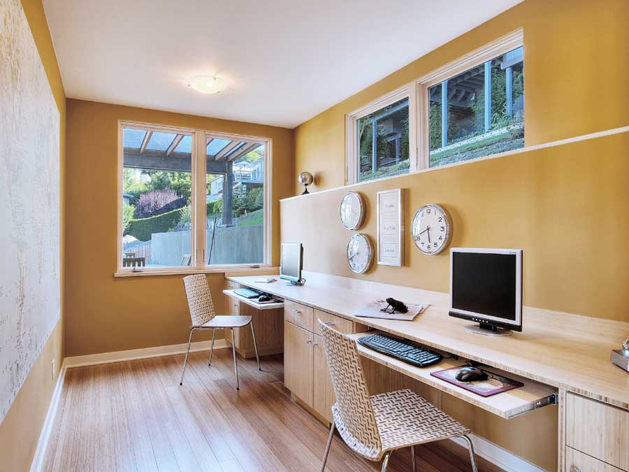 home-office-space-basement-ideas-nieman architects