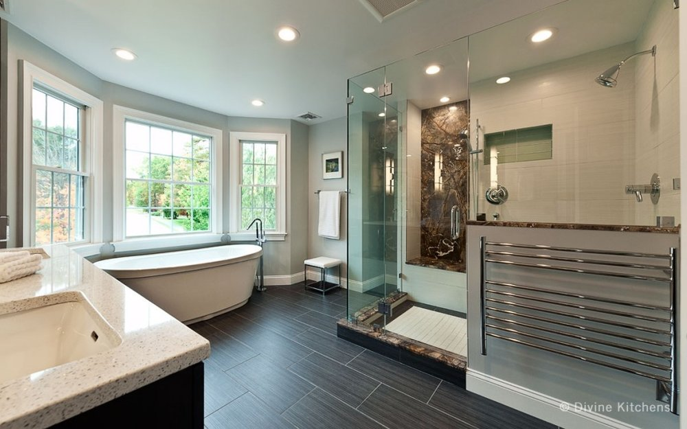 bathroom-gardner-gallery1