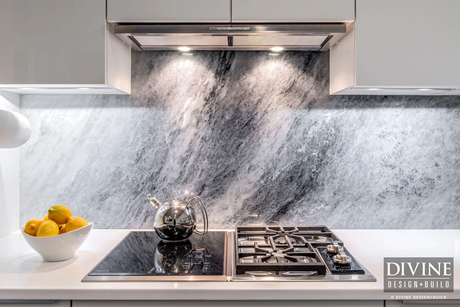 What Brands Make Modern Kitchen Appliances? — Divine Design+Build