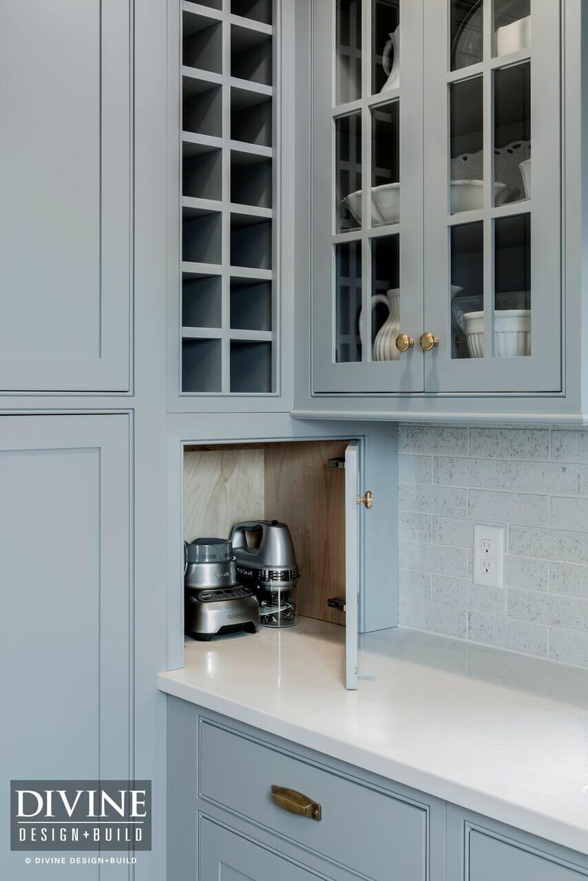 A Quick Guide to Kitchen Cabinet Dimensions — Divine Design+Build