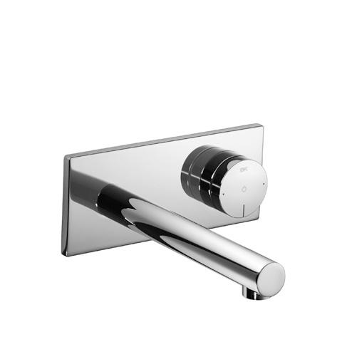 KWC ono modern faucet