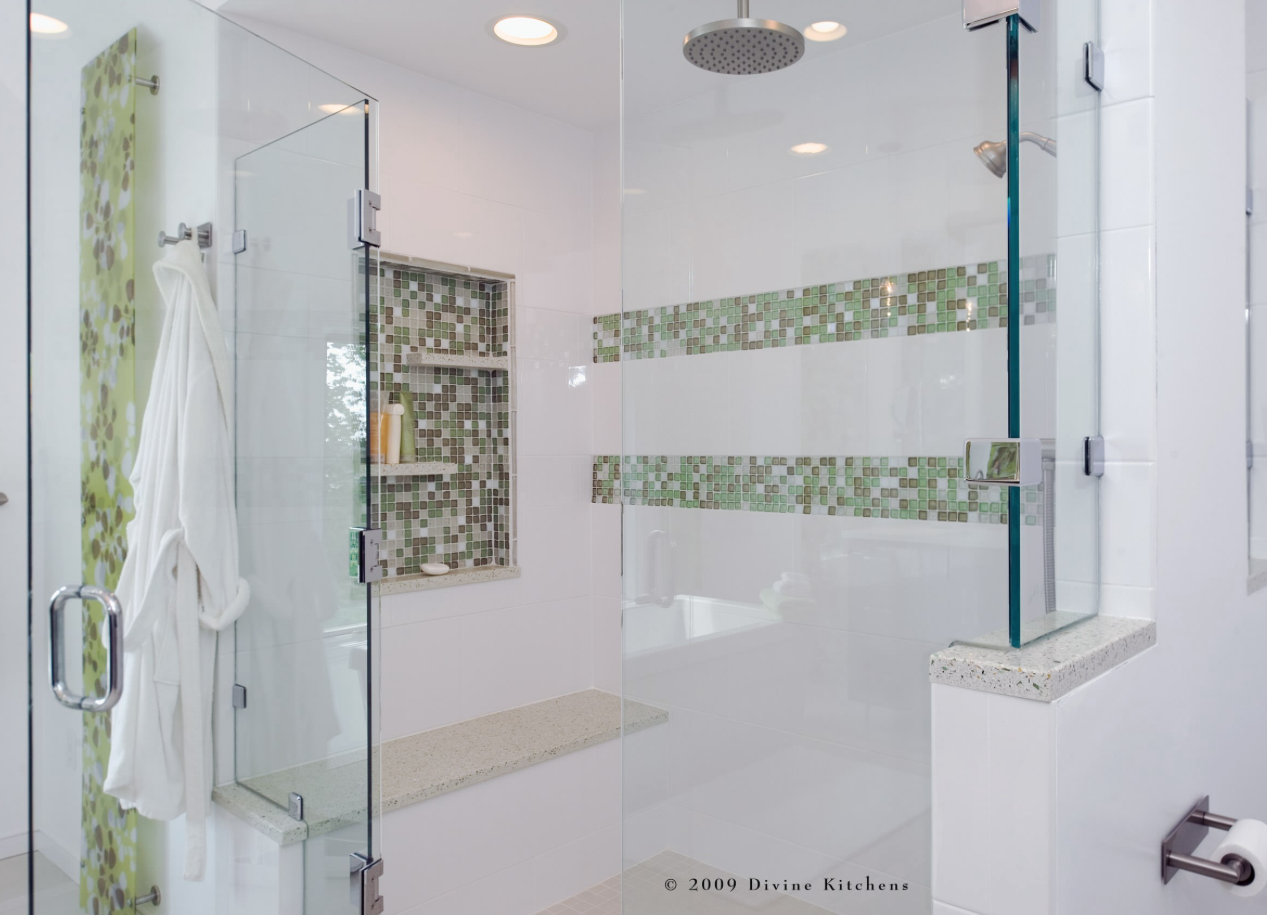 5 Musts for Accessible Bathroom Design — Divine Design+Build