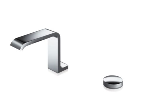 Modern bathroom faucet Toto Neorest II Lavatory Faucet