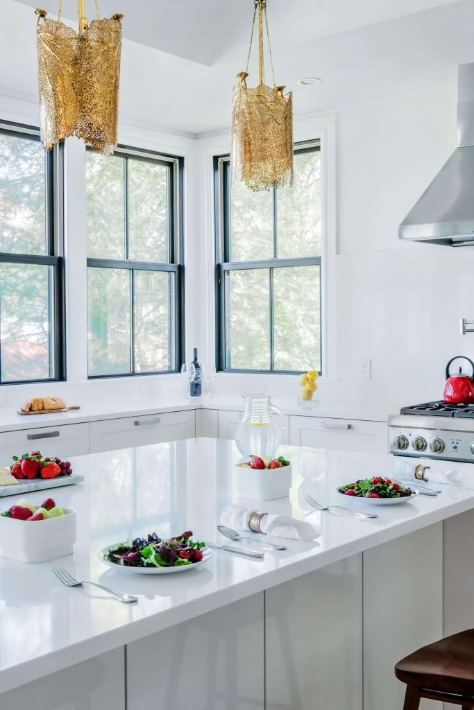 newton ma kitchen renovation 6