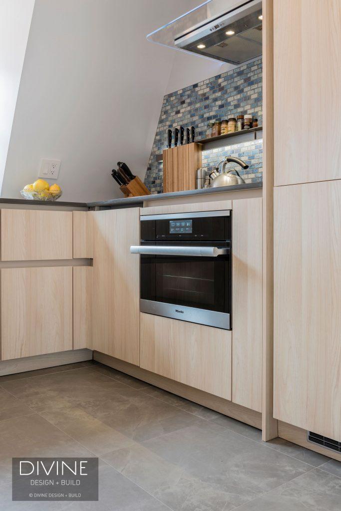 boston mass kitchen designer