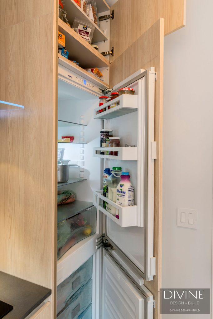 smart boston kitchen design