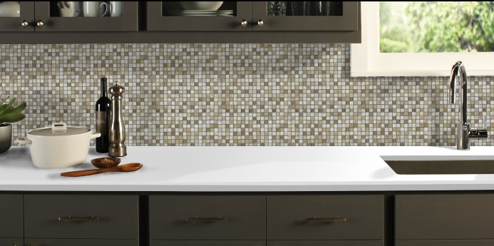 Daltile backsplash ideas
