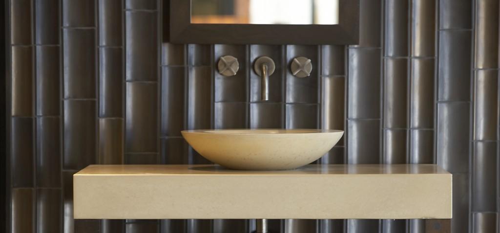 Divine Picks Stylish Tile For A Kitchen Backsplash Divine Design New Ann Sacks Glass Tile Backsplash