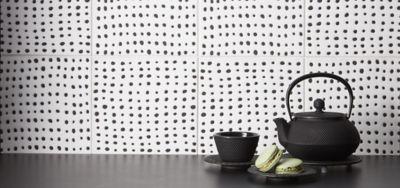 maven by kelly wearstler - kitchen backsplash tile