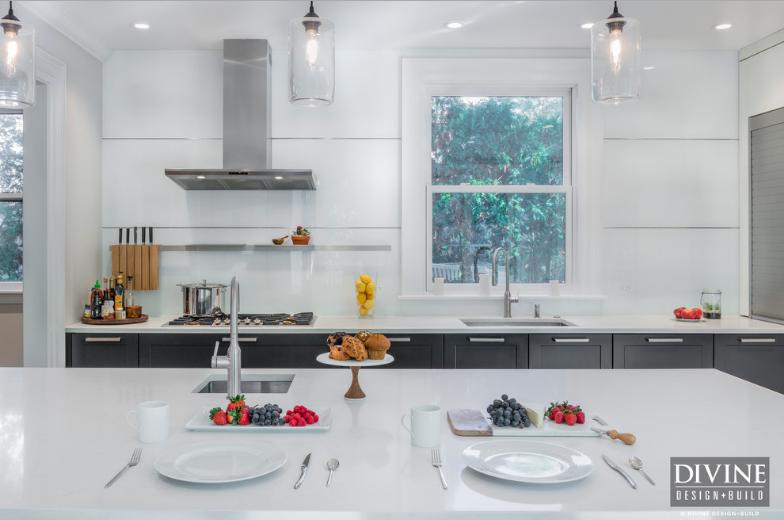 metro west kitchen design 2