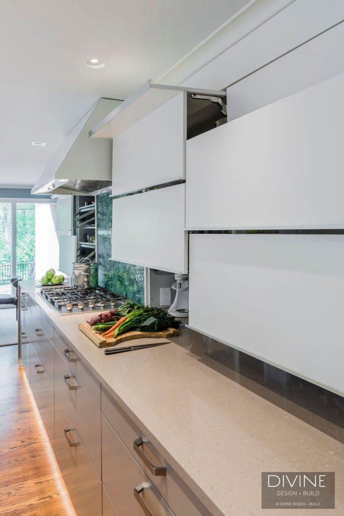 weston kitchen design2