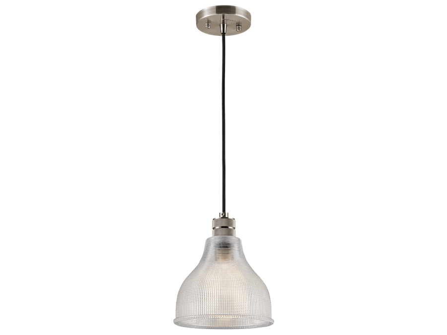 devin 1 light mini pendant kitchen lighting