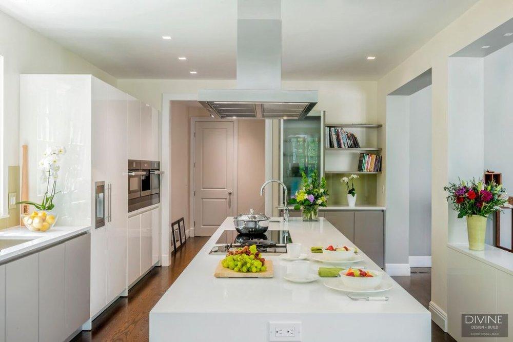 divine design build kitchen design 3