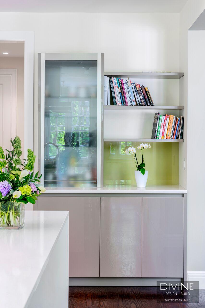 glass kitchen backsplash 5