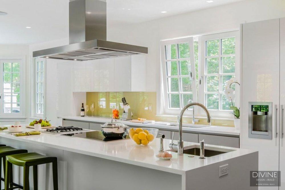 divine kitchens designer boston