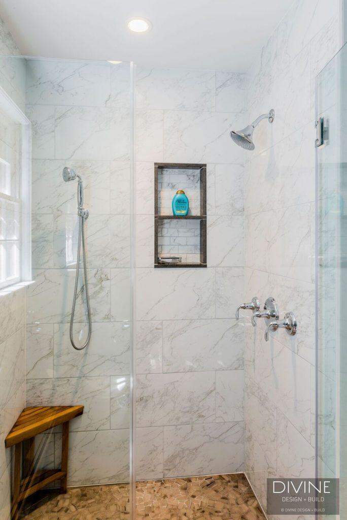 dover-bathroom-design 4
