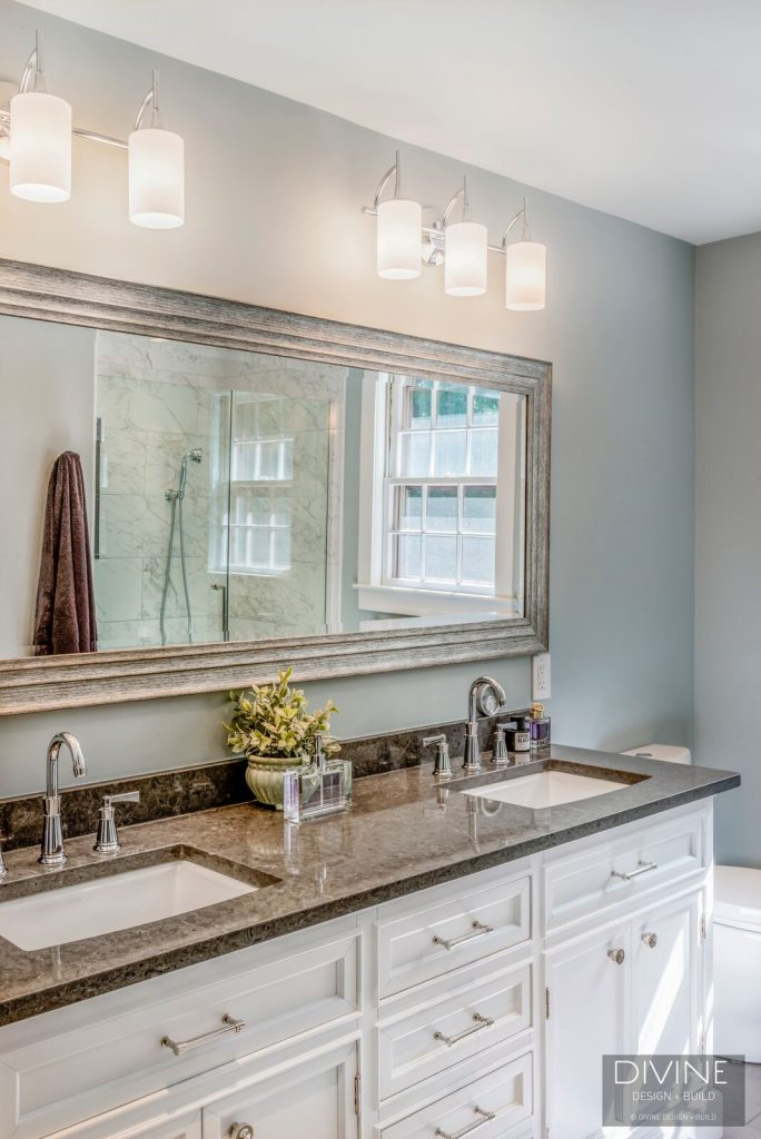 dover-mass-bathroom-design