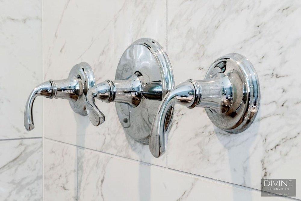 dover-massachusetts-bathroom-design