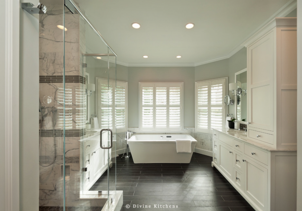 bathroom tile combinations 6