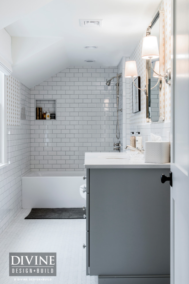 bathroom tile combinations 7