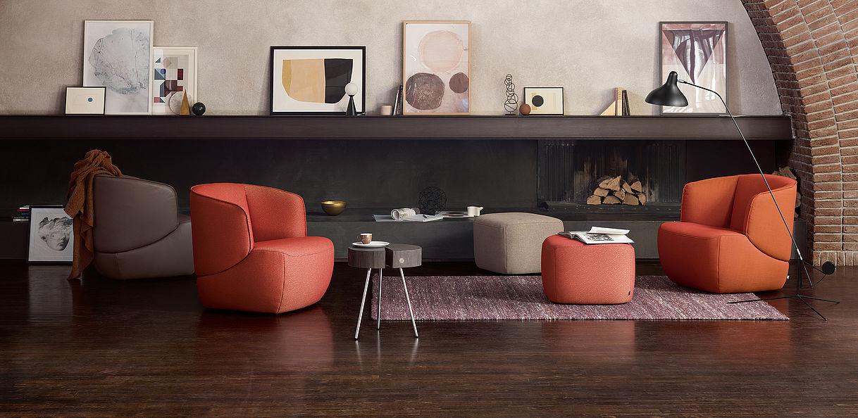 fall decorating ideas for a new england home divine design build