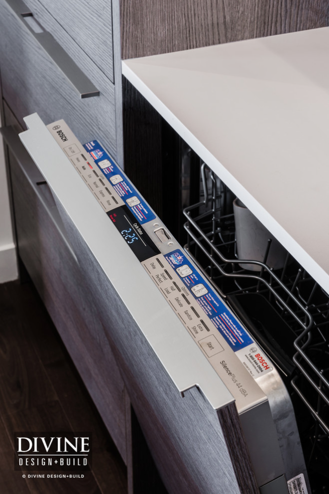 Bosch-dishwasher-contemporary-kitchen-remodel.png