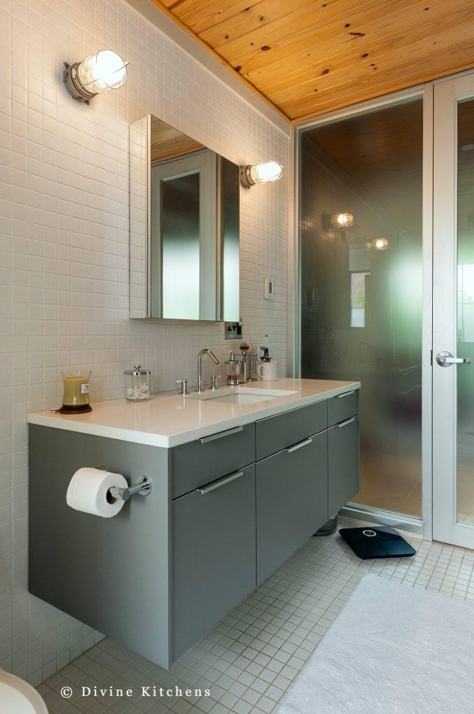 contemporary-spa-bathroom-2