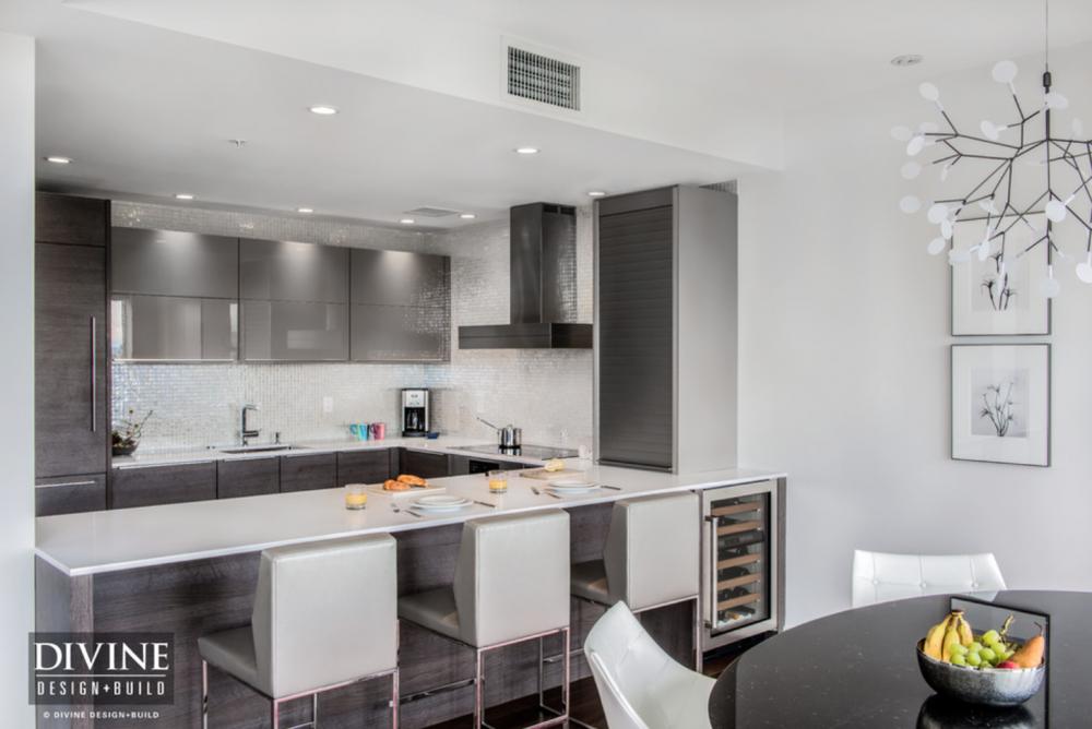 boston-kitchen-remodel-gray-and-white-contemporary