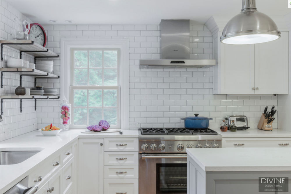 boston-kitchen-renovation-open-shelving