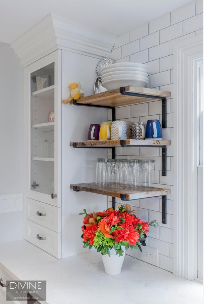 gray-kitchen-island-white-kitchen
