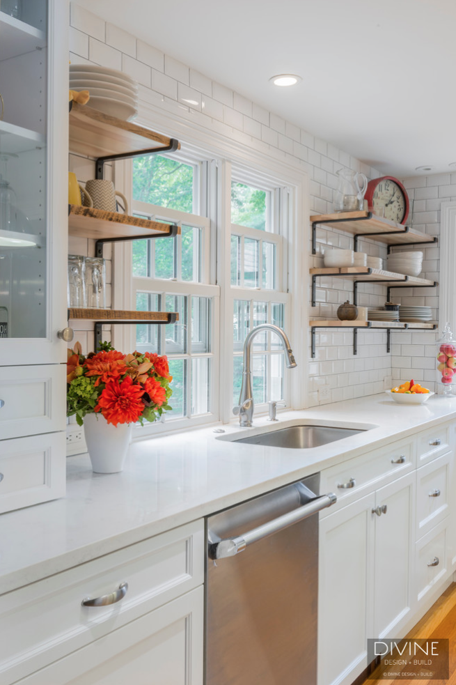 kitchen-renovation-in-wellesley