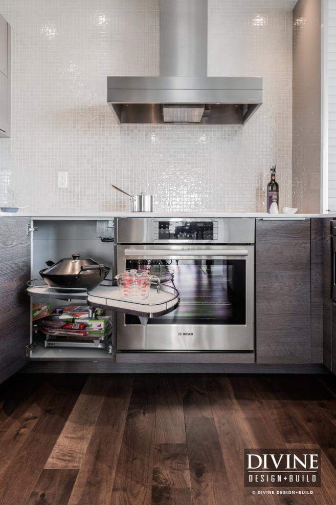 lazy-susan-open-contemporary-kitchen-design