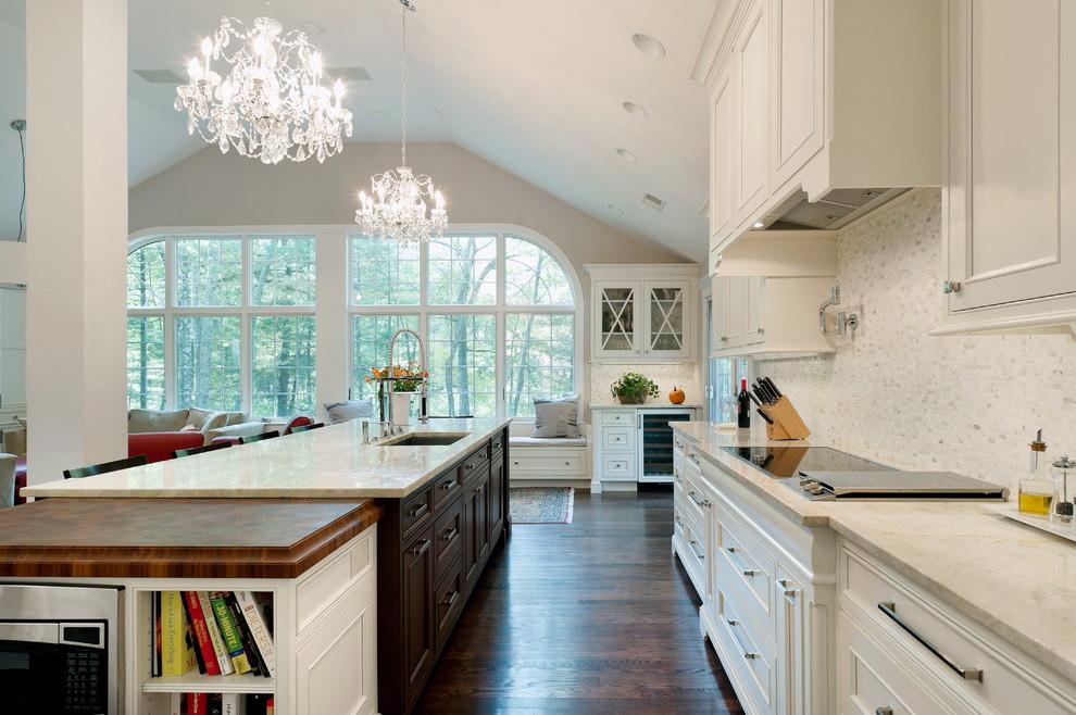 white-kitchen-ideas-houzz-2
