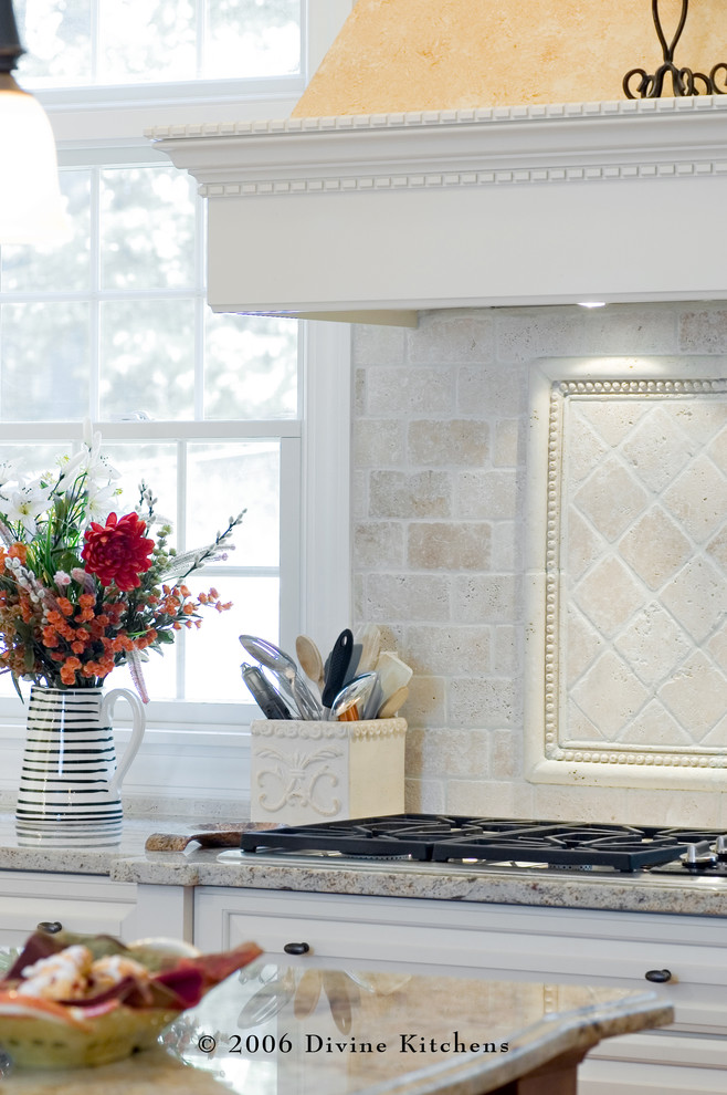 white-kitchen-ideas-houzz-7
