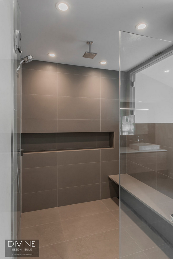 contemporary-bathroom-design-9