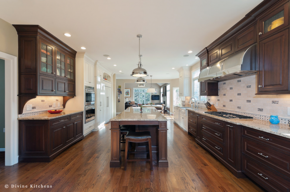 large-kitchen-design-thanksgiving-4