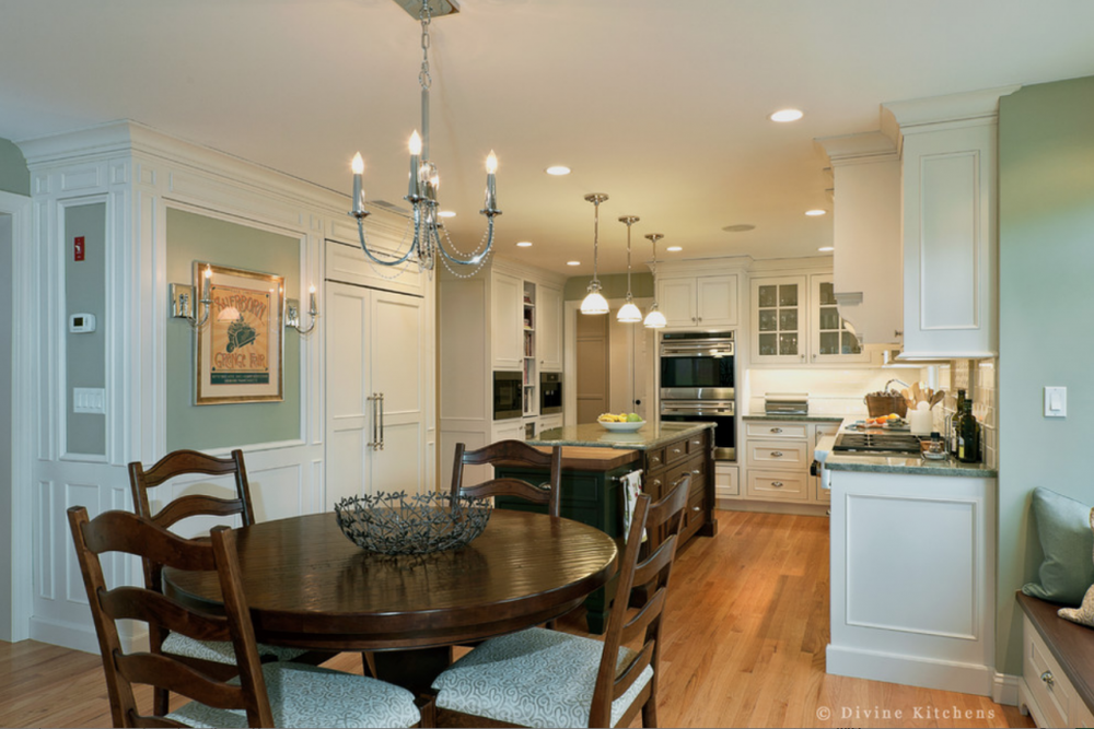 large-kitchen-design-thanksgiving-5