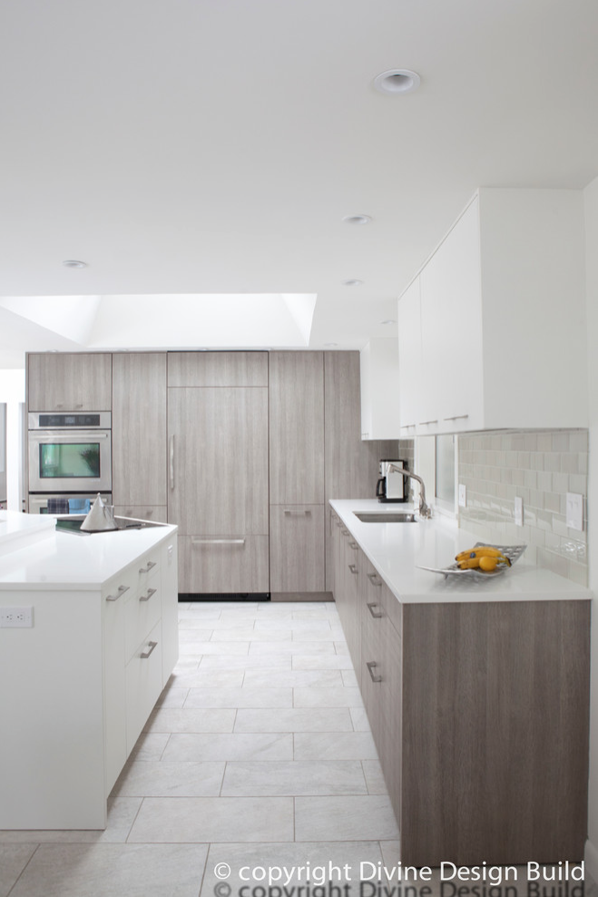 contemporary-kitchen-design-lexington-ma-2